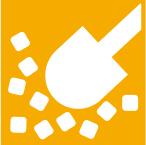 p-icon01